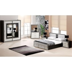 chambres coucher ntlux meuble. Black Bedroom Furniture Sets. Home Design Ideas